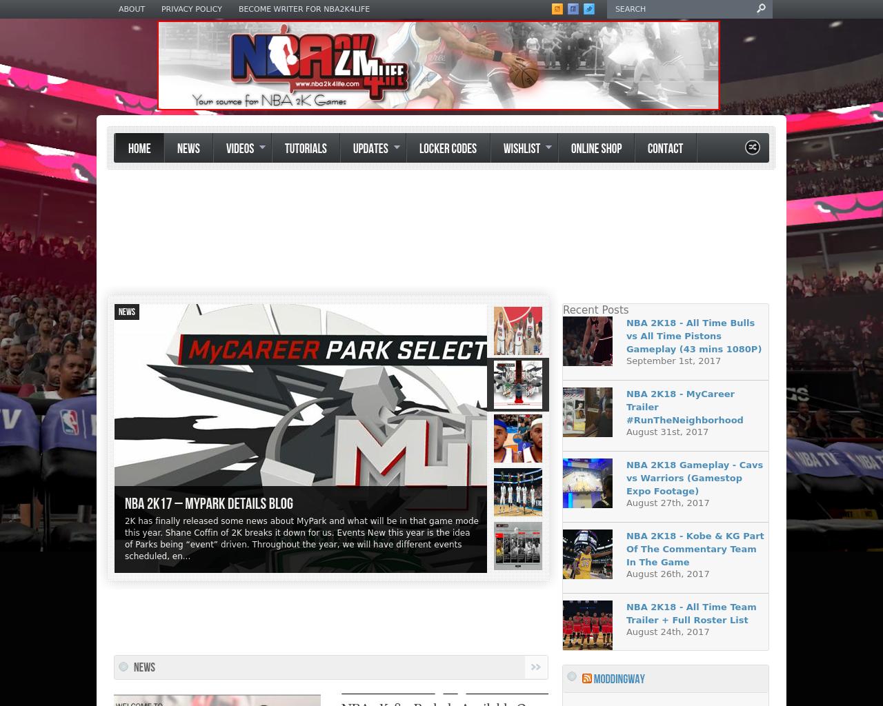 NBA2K4LIFE-Advertising-Reviews-Pricing
