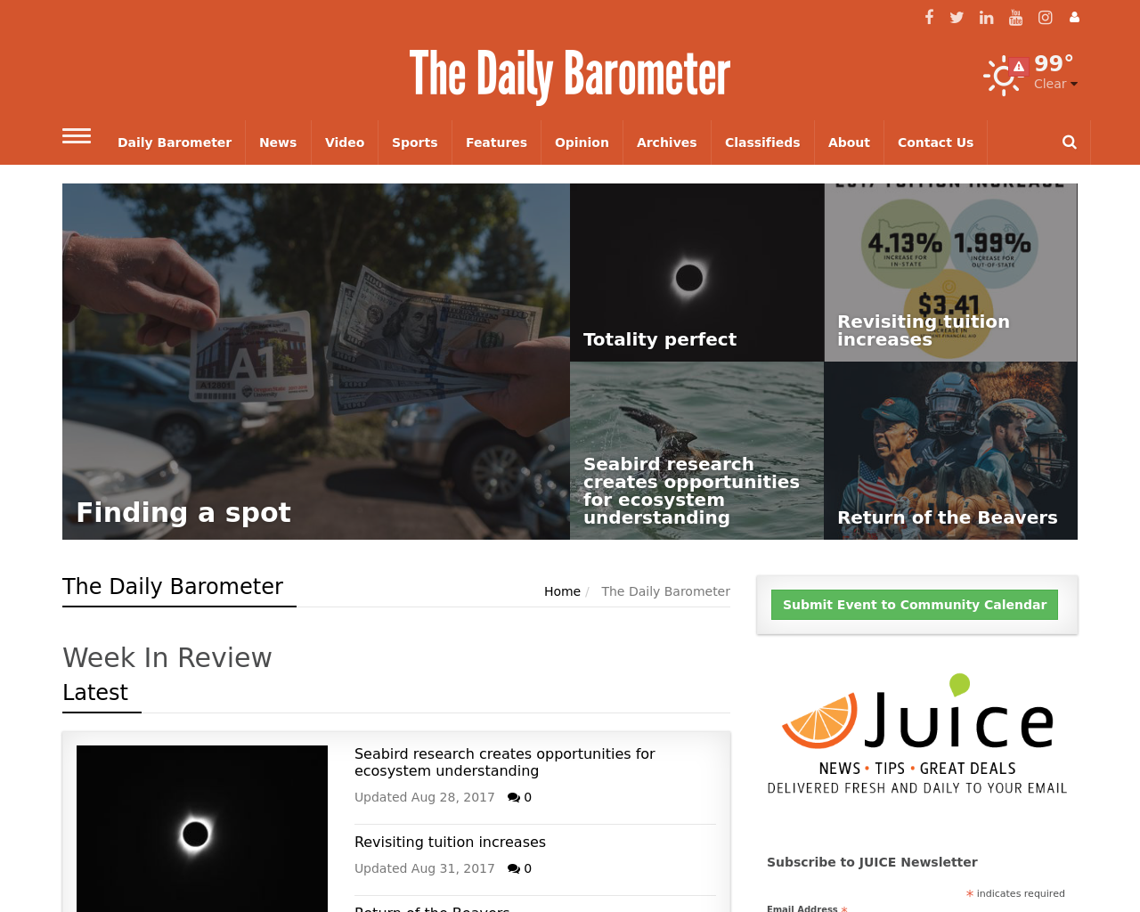 The-Daily-Barometer-Advertising-Reviews-Pricing