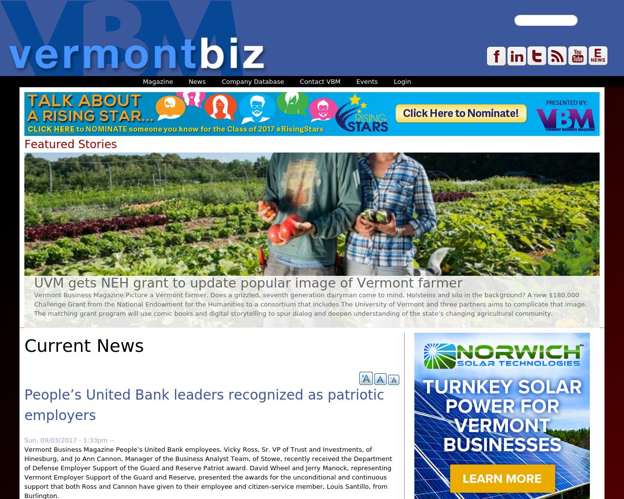 Vermontbiz-Advertising-Reviews-Pricing