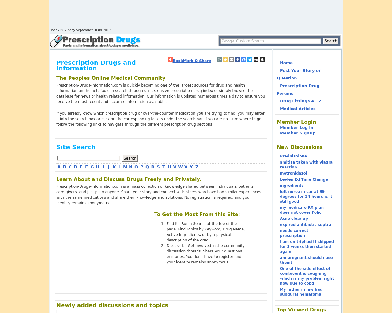 Prescription-Drugs-and-Information-Advertising-Reviews-Pricing