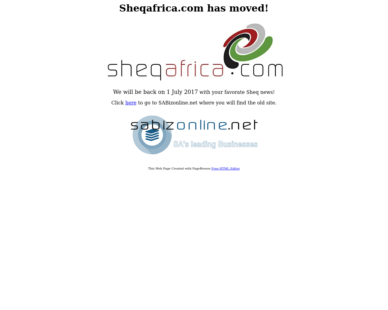 Sheqafrica-Advertising-Reviews-Pricing