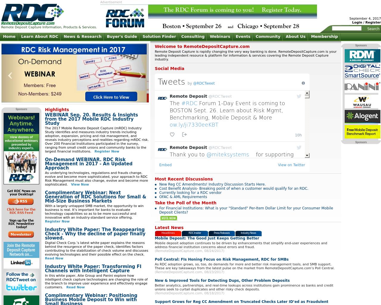 Remote-Deposit-Capture-Advertising-Reviews-Pricing