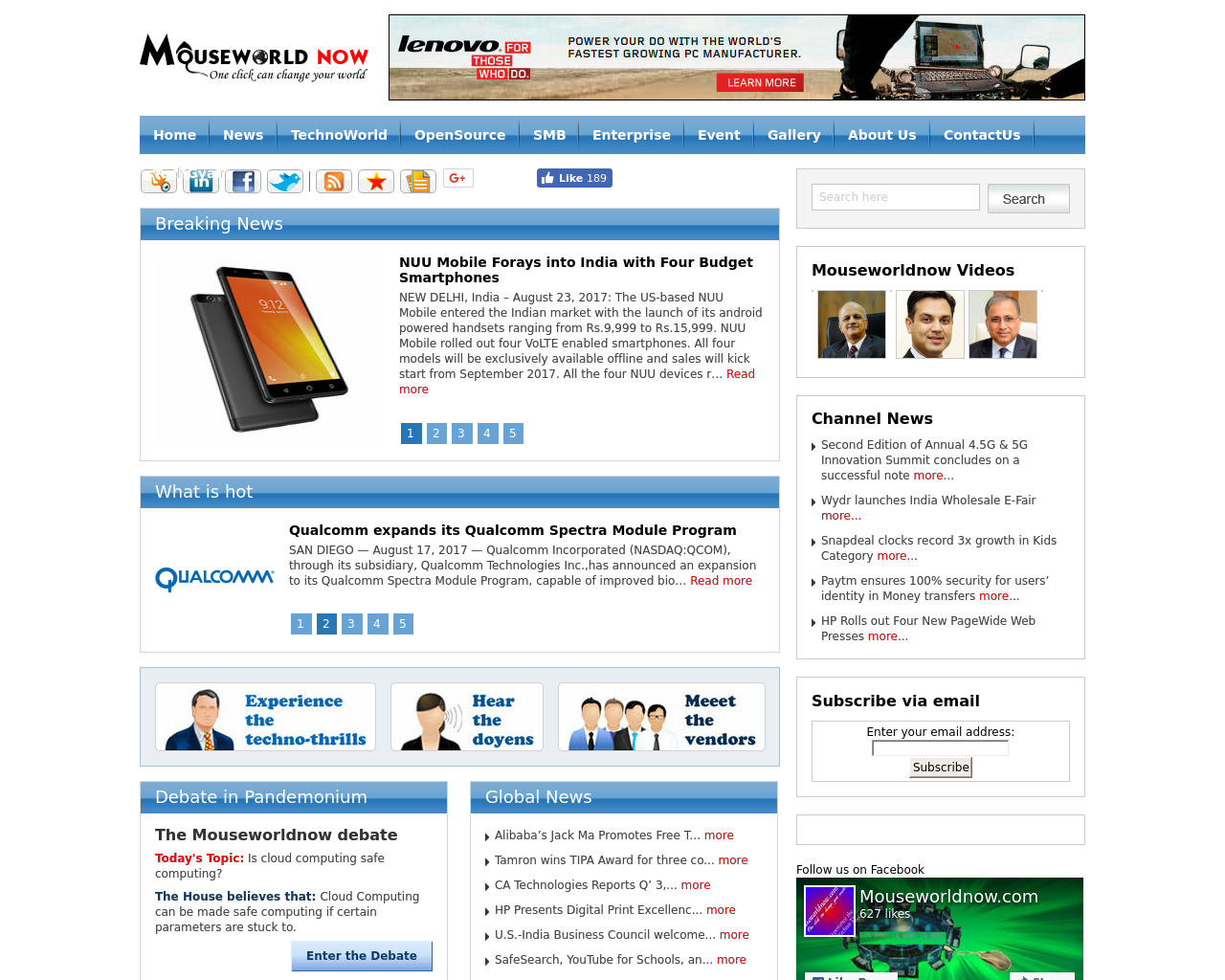 Mouseworld-Now-Advertising-Reviews-Pricing
