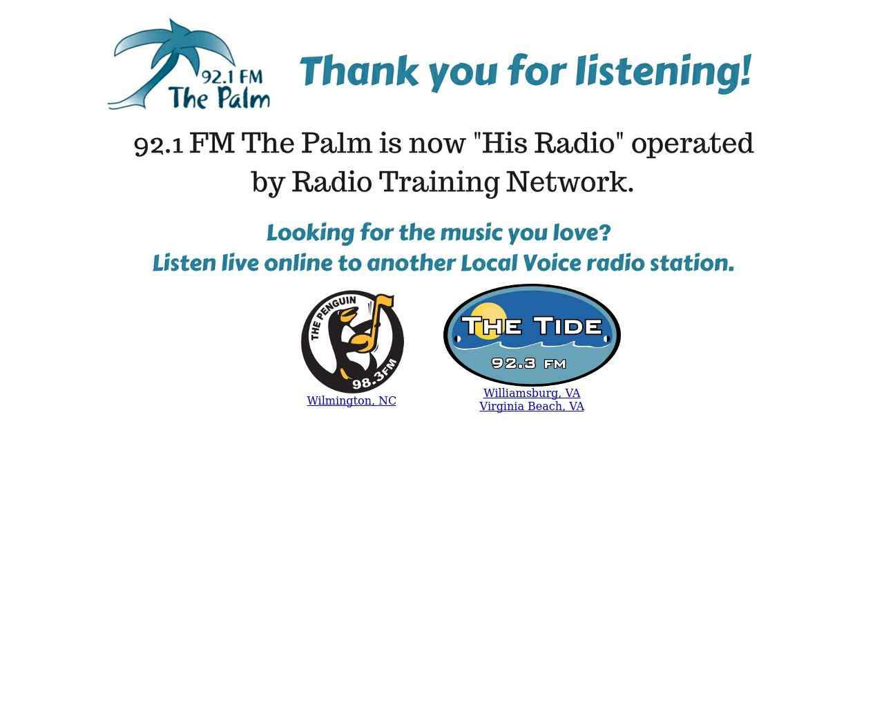 The-Palm-Fm-Advertising-Reviews-Pricing