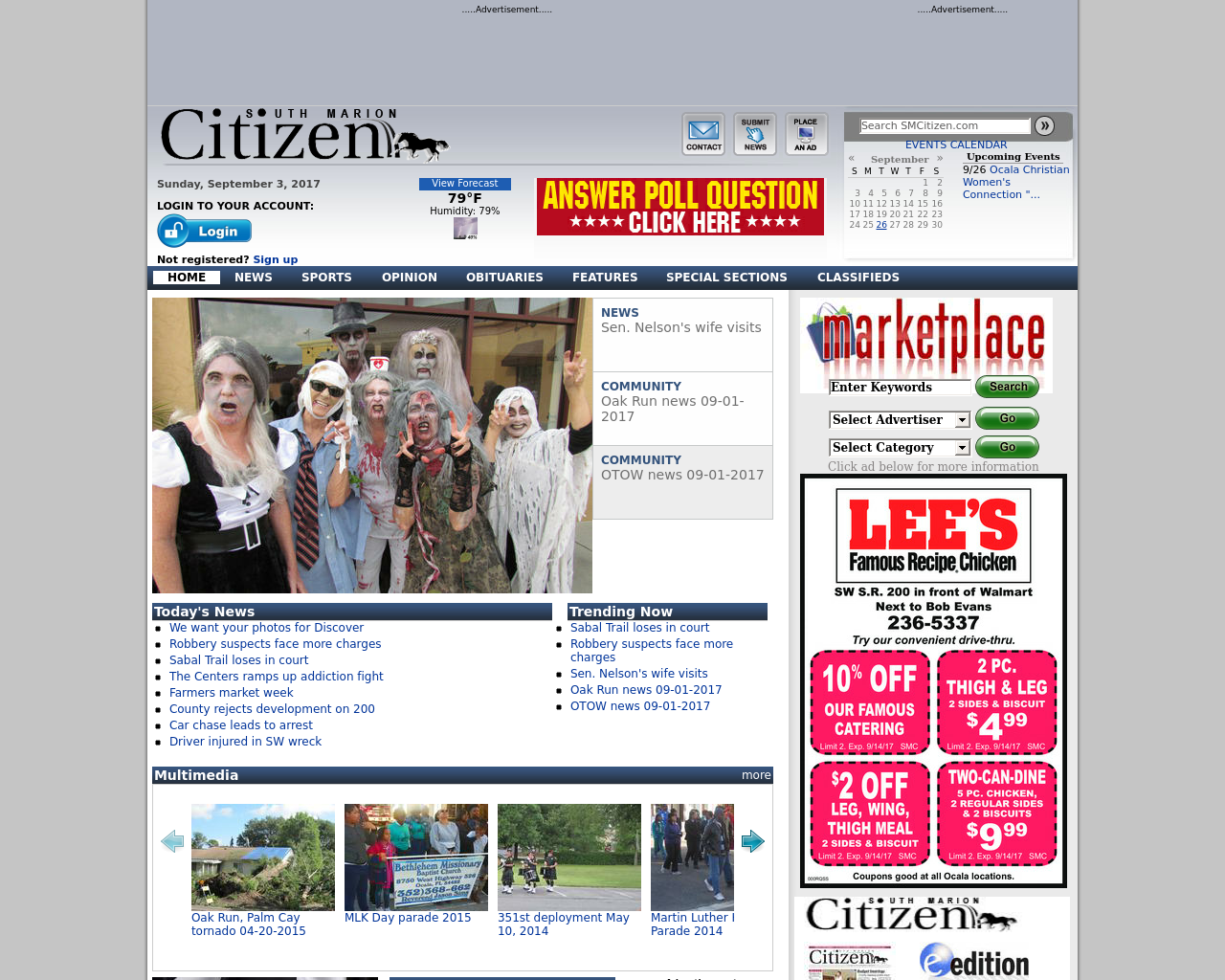 The-South-Marion-Citizen-Advertising-Reviews-Pricing