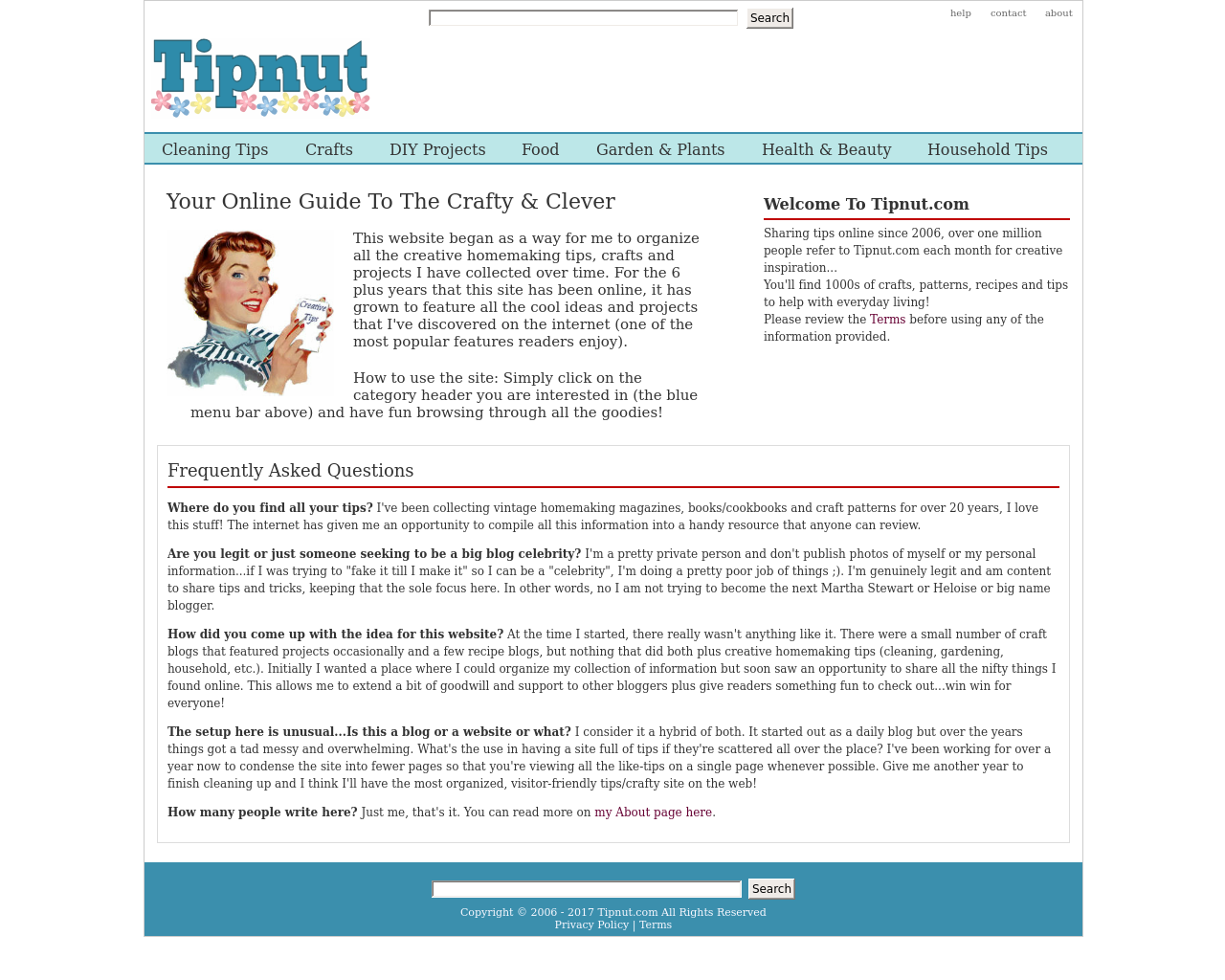 TipNut-Advertising-Reviews-Pricing