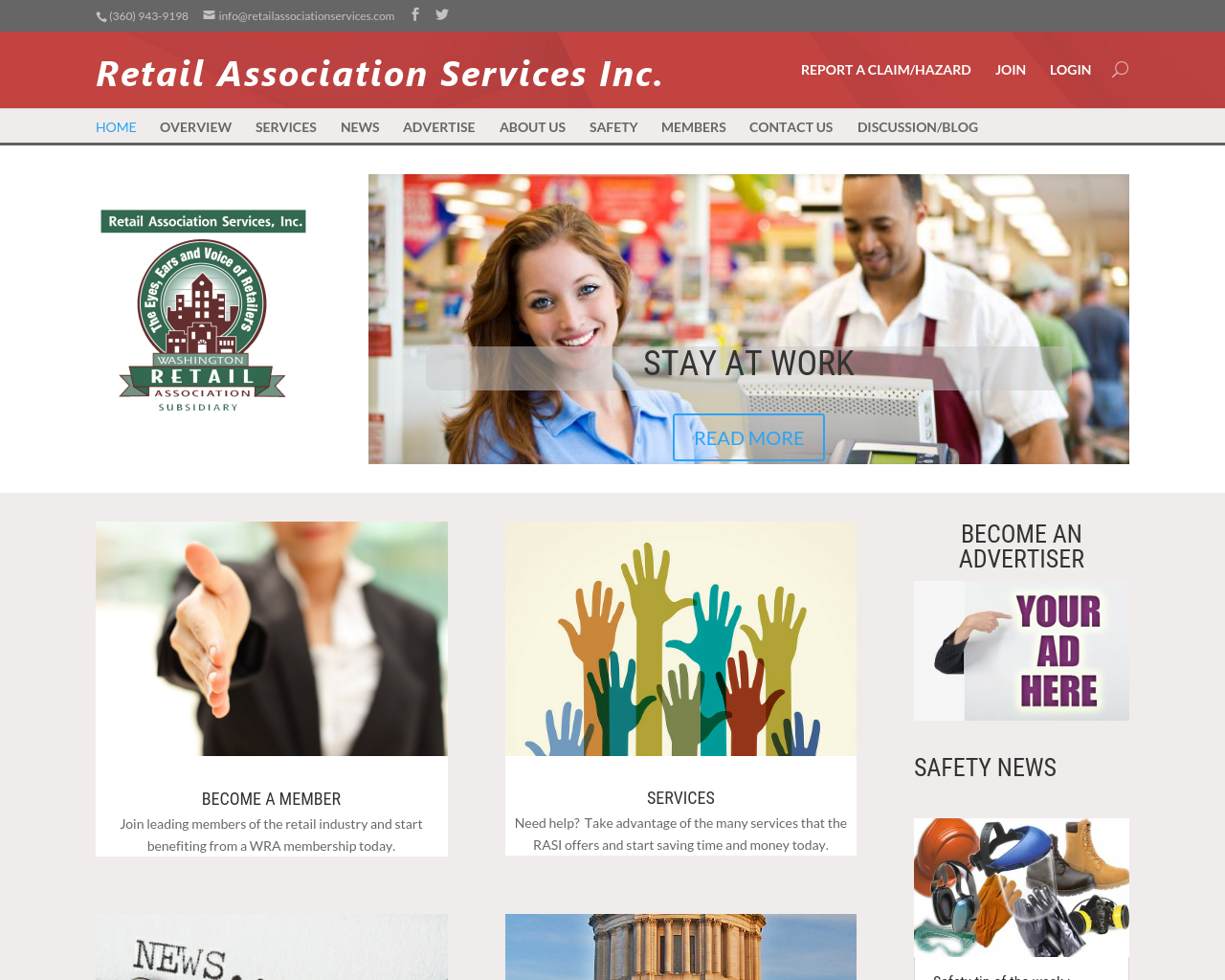 Retail-Association-Services-Inc.-Advertising-Reviews-Pricing