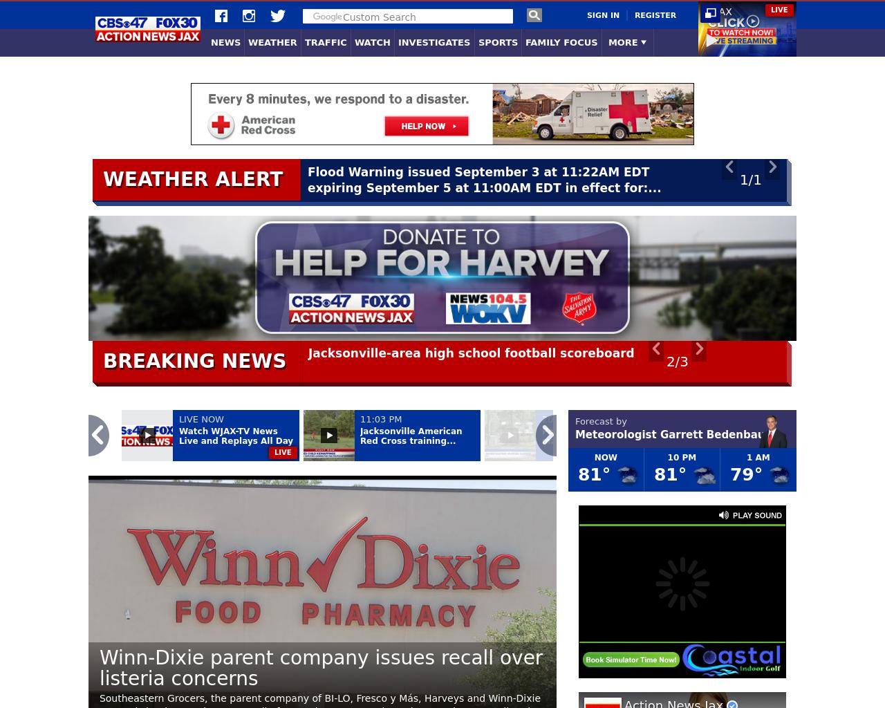 Action-News-Jax-Advertising-Reviews-Pricing