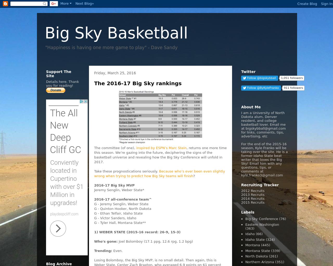 Big-Sky-Basketball-Advertising-Reviews-Pricing