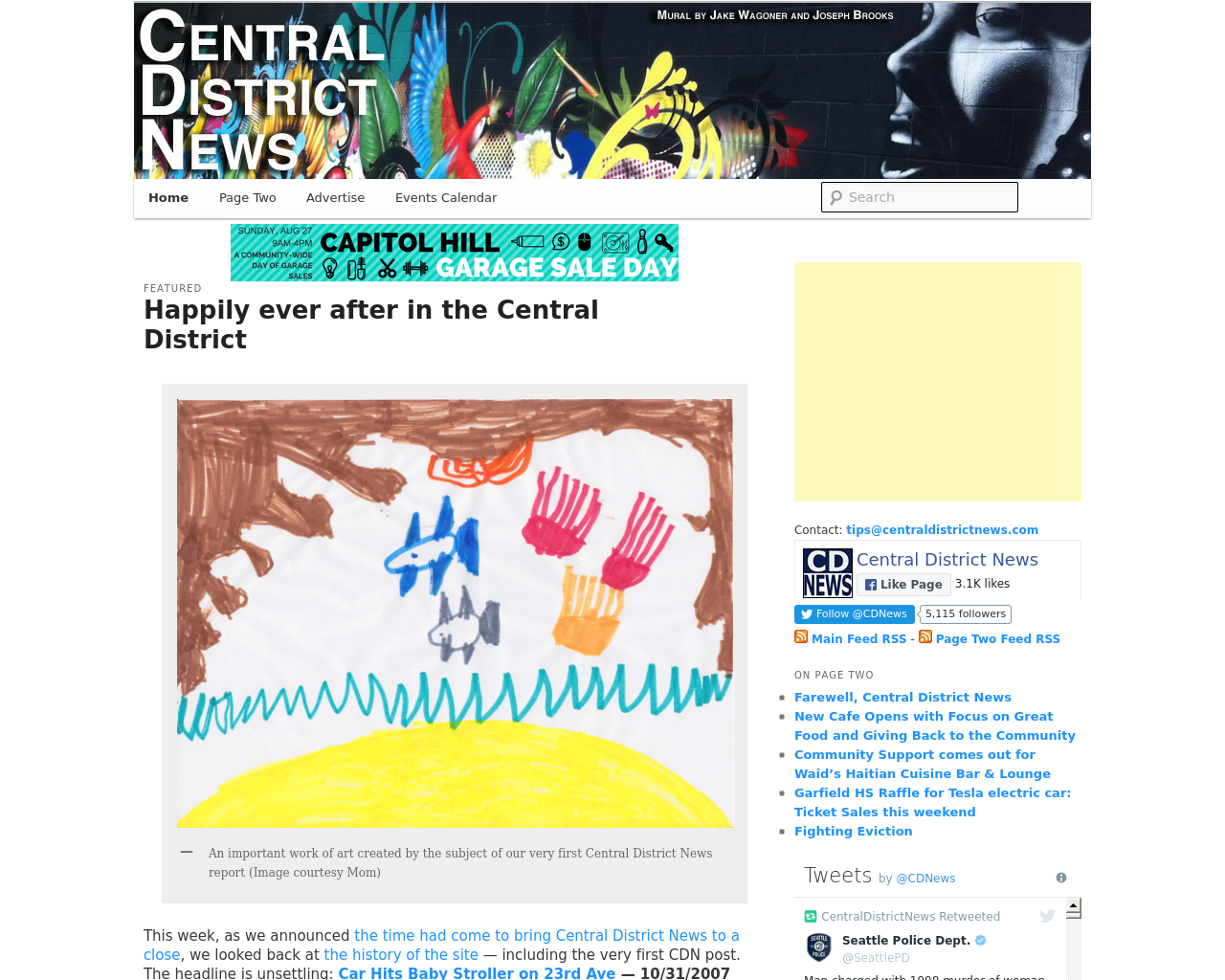 Central-District-News-Advertising-Reviews-Pricing