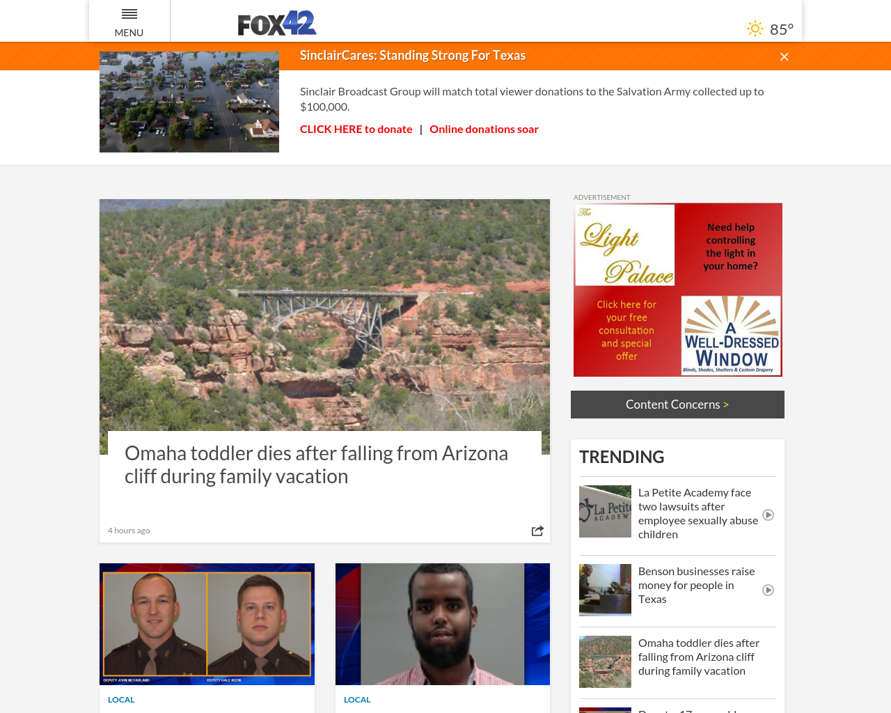 Fox-42-News-Advertising-Reviews-Pricing