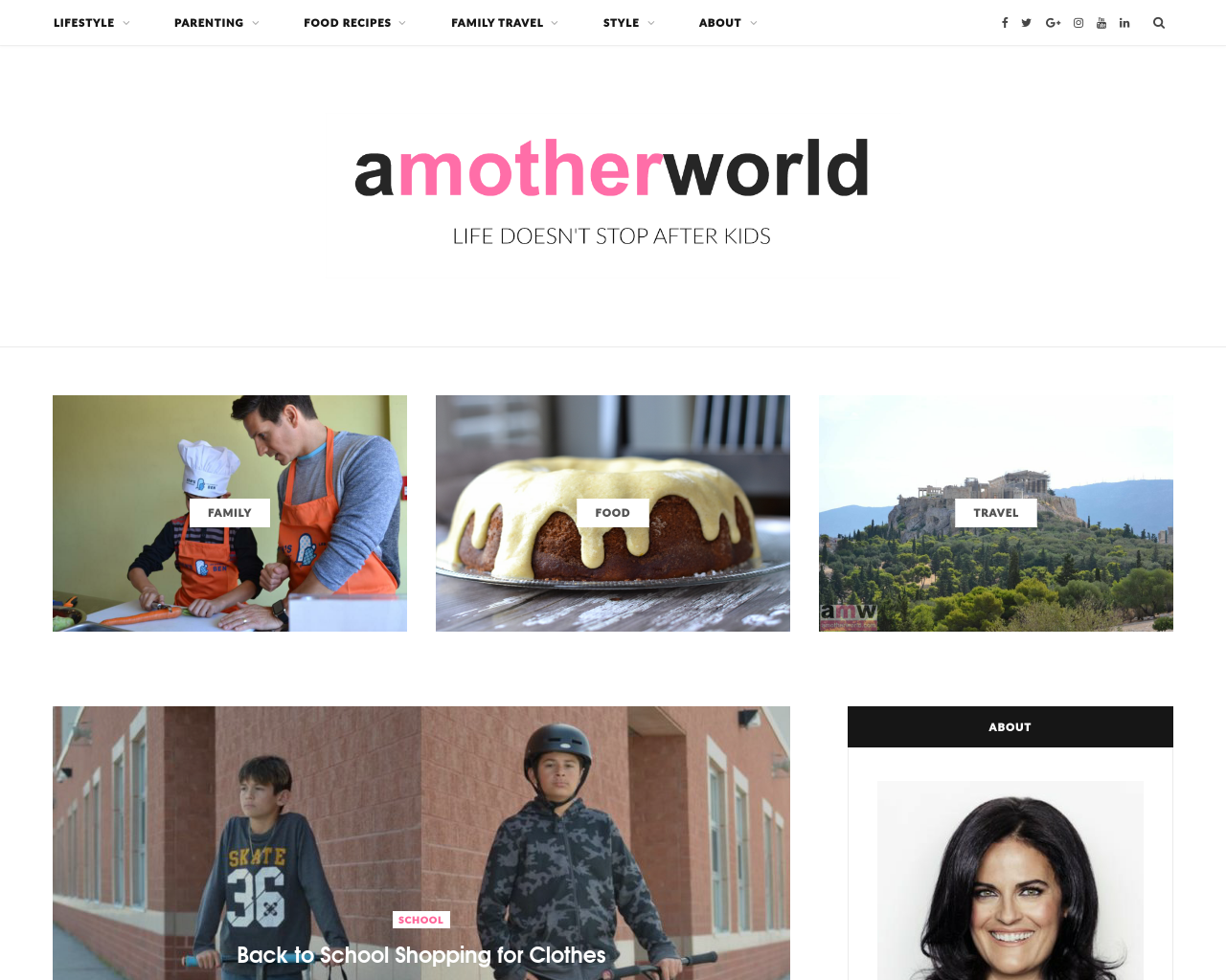 A-Mother-World-Advertising-Reviews-Pricing