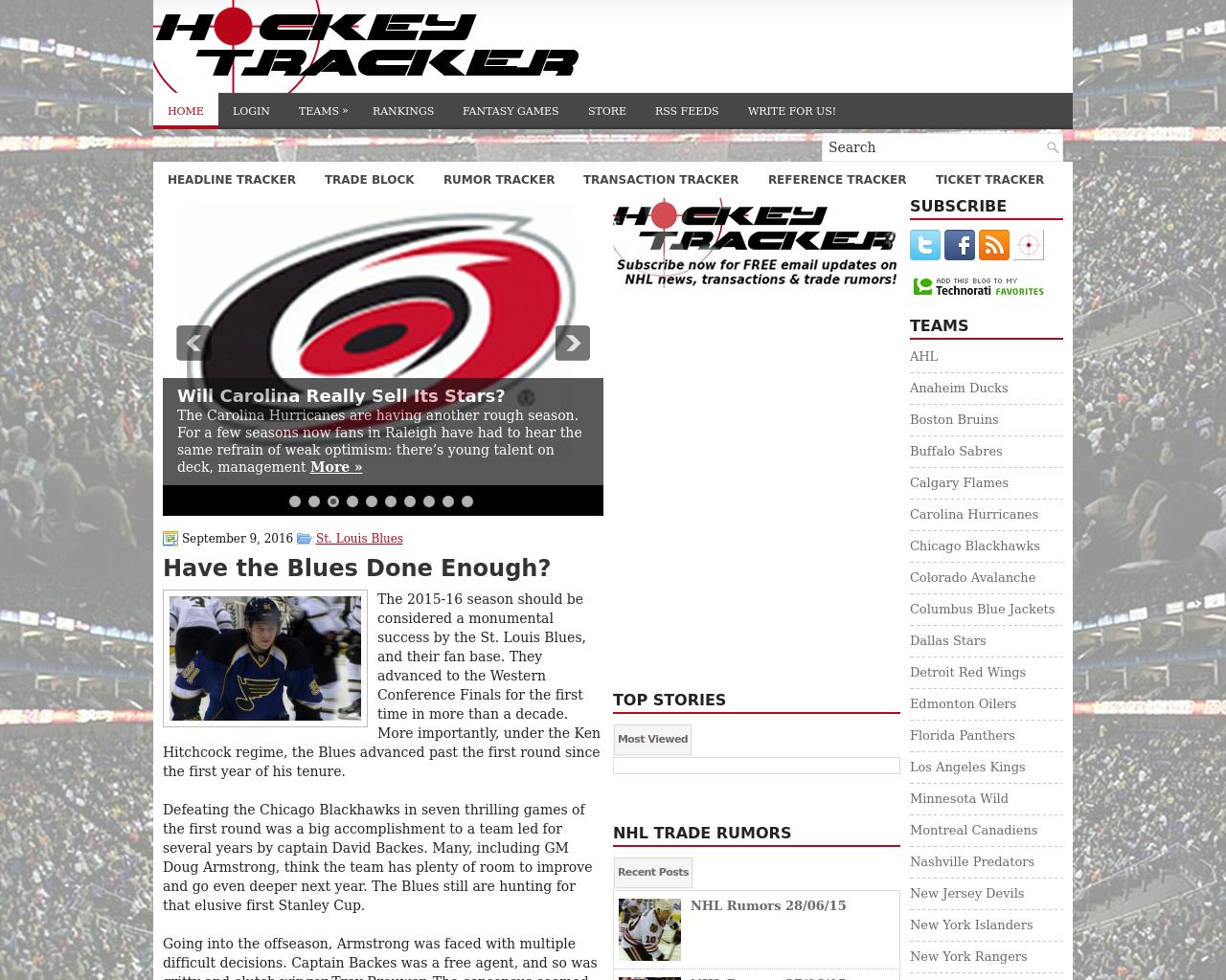 Hockey-Tracker-Advertising-Reviews-Pricing
