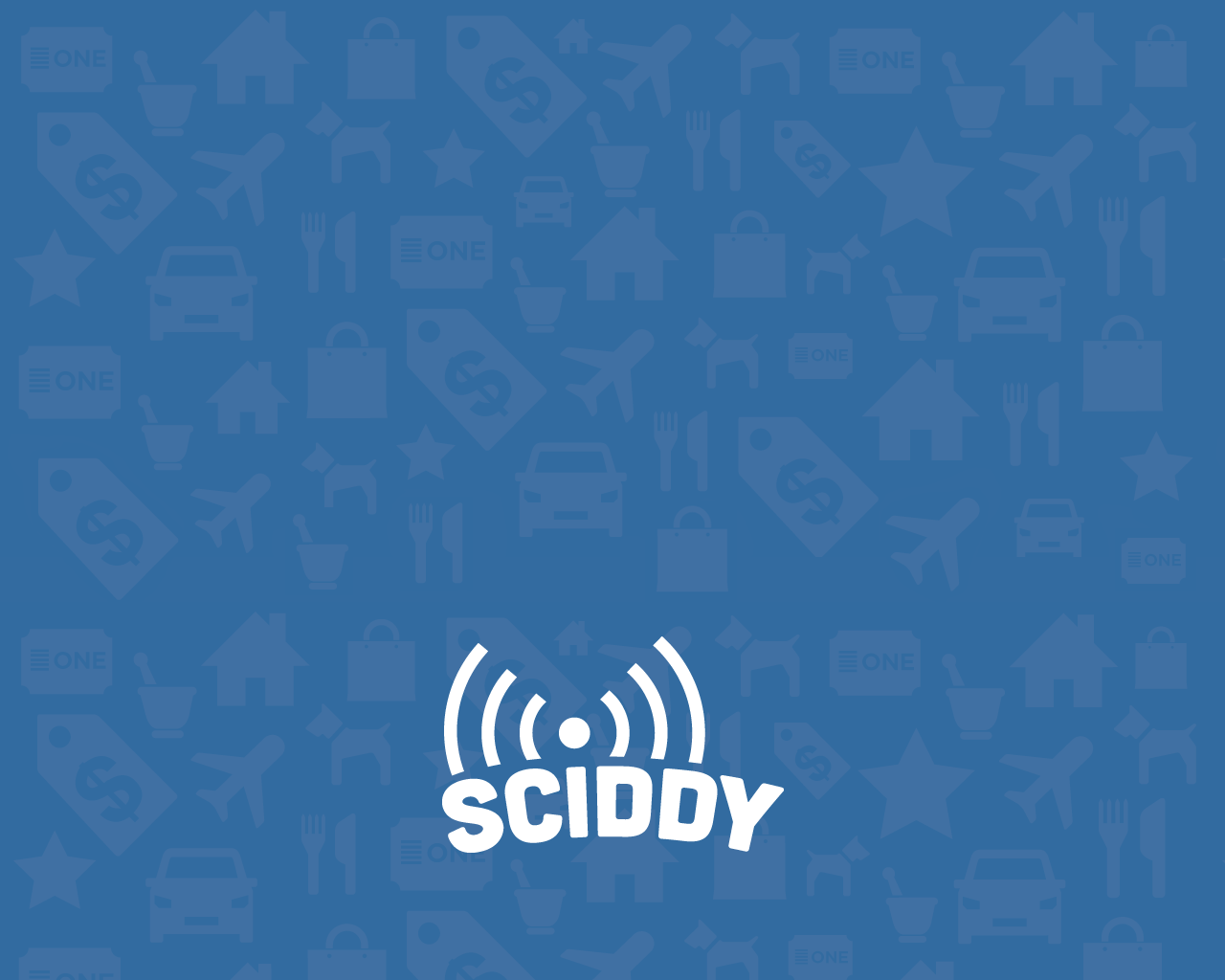 Sciddy.com-Advertising-Reviews-Pricing