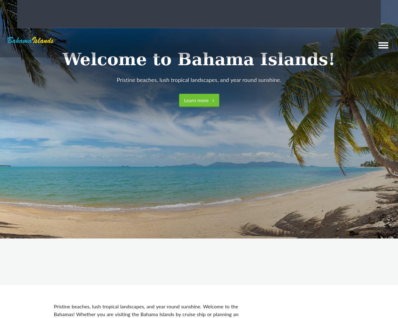 Bahama-Islands-Advertising-Reviews-Pricing
