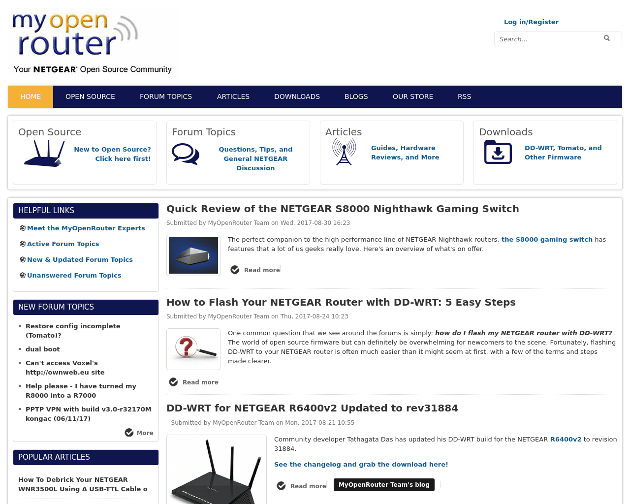 Myopenrouter.com-Advertising-Reviews-Pricing