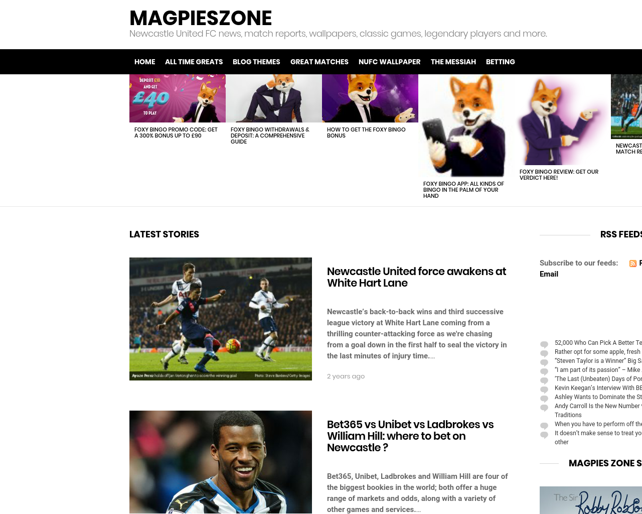 Magpies-Zone-Advertising-Reviews-Pricing