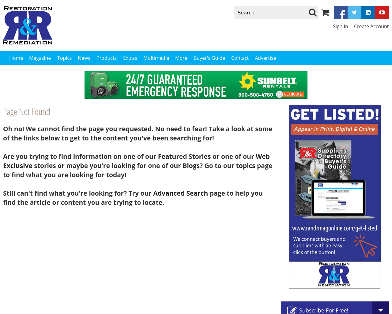 I-Cleaning-Specialist-Advertising-Reviews-Pricing