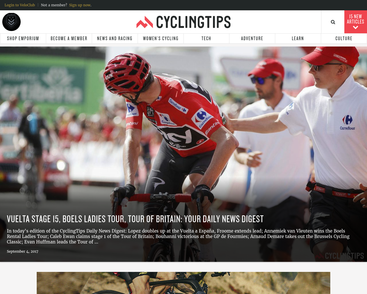 CyclingTips-Advertising-Reviews-Pricing