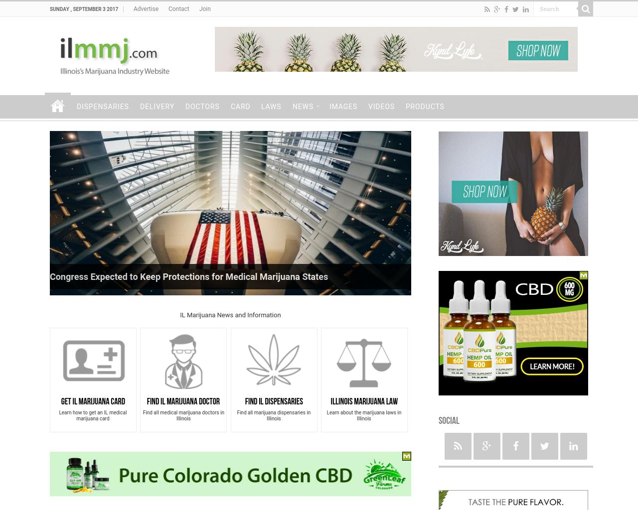 Illinois-Medical-Marijuana-Info-Advertising-Reviews-Pricing