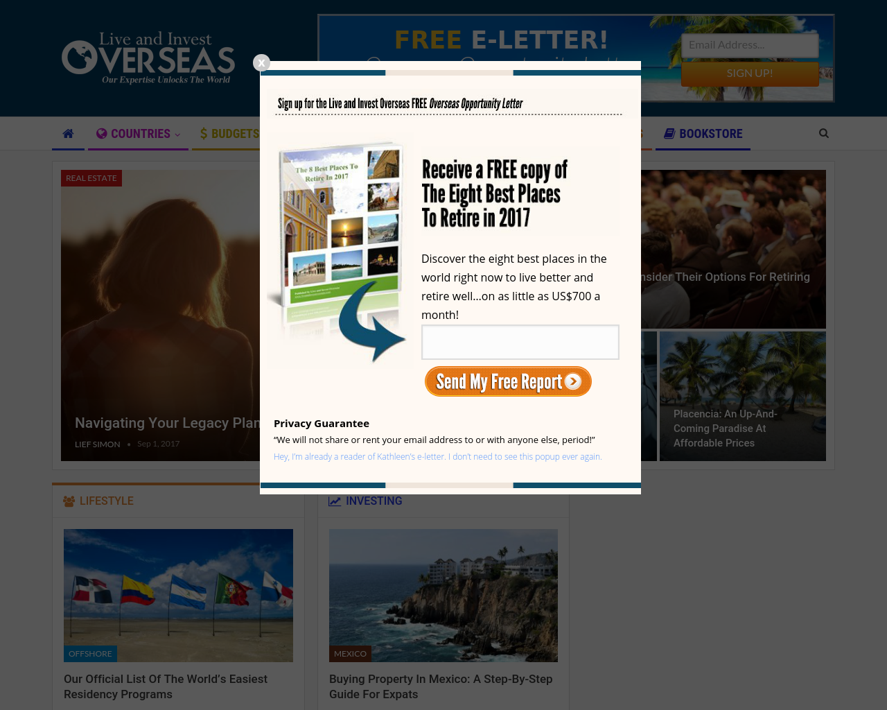 Live-and-Invest-Overseas-Advertising-Reviews-Pricing