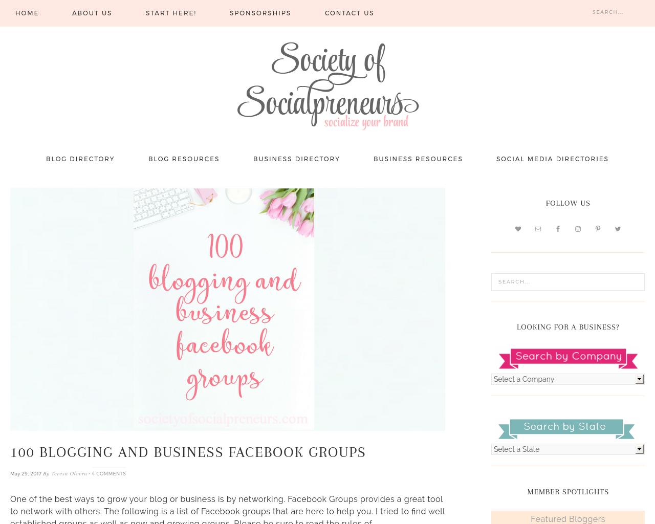 Society-Of-Socialpreneurs-Advertising-Reviews-Pricing
