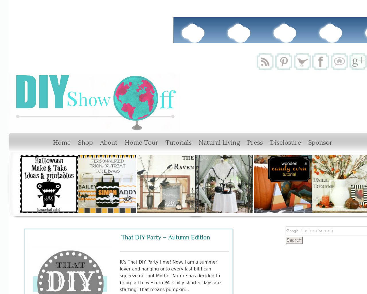 The-DIY-Show-Off-Advertising-Reviews-Pricing