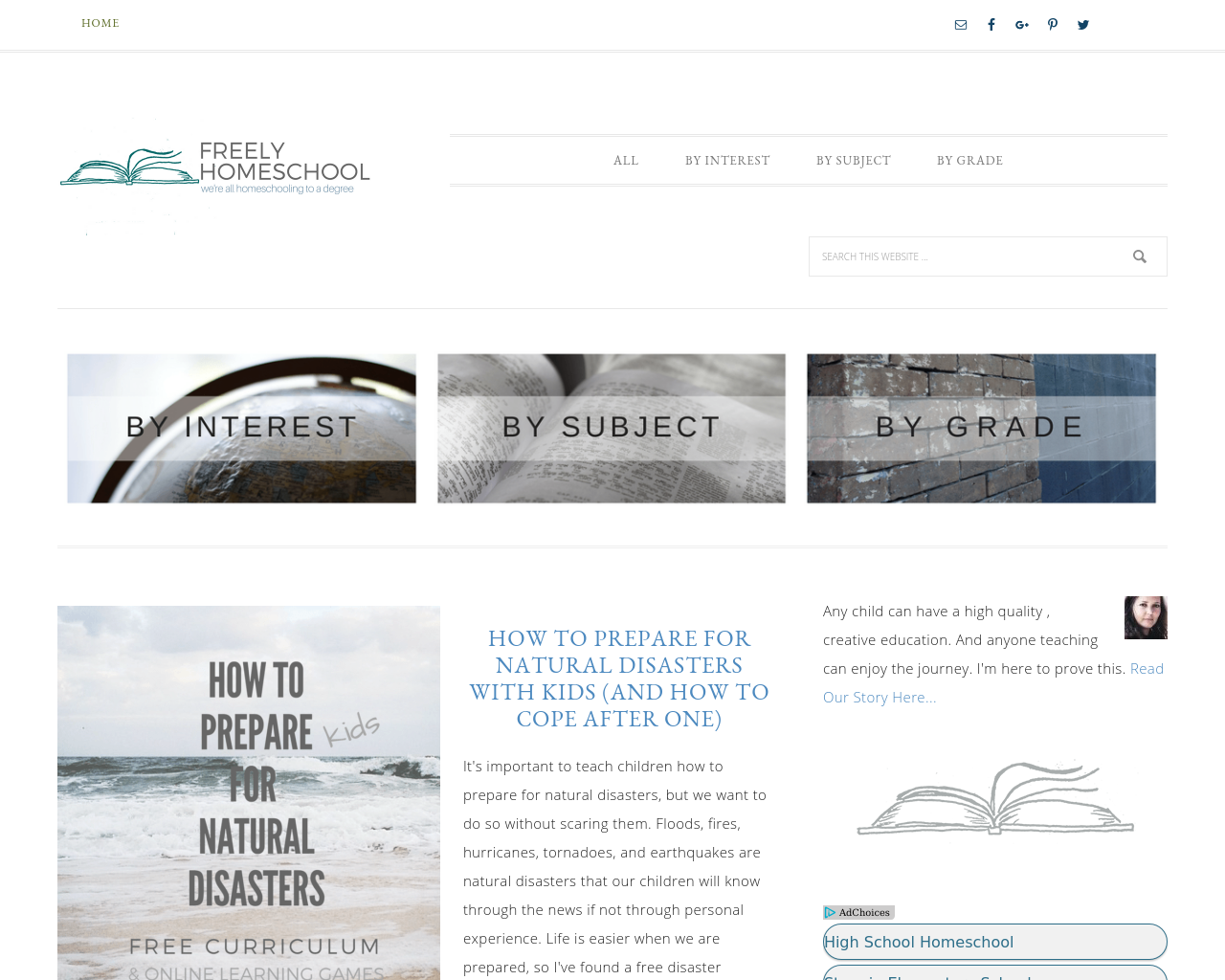 Freelyeducate.com-Advertising-Reviews-Pricing