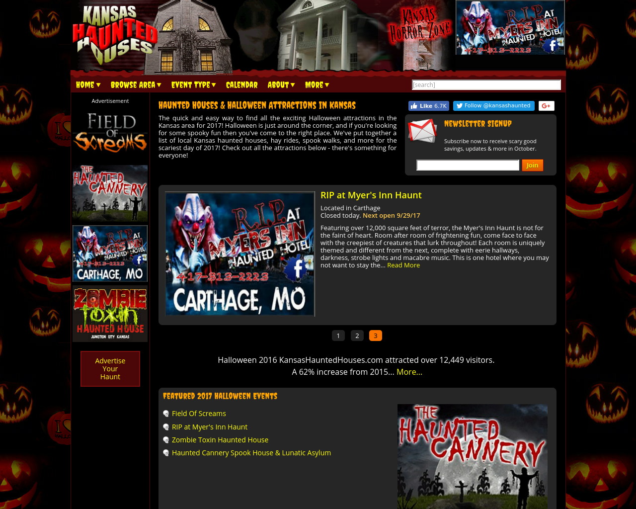 Kansas-Haunted-Houses-Advertising-Reviews-Pricing