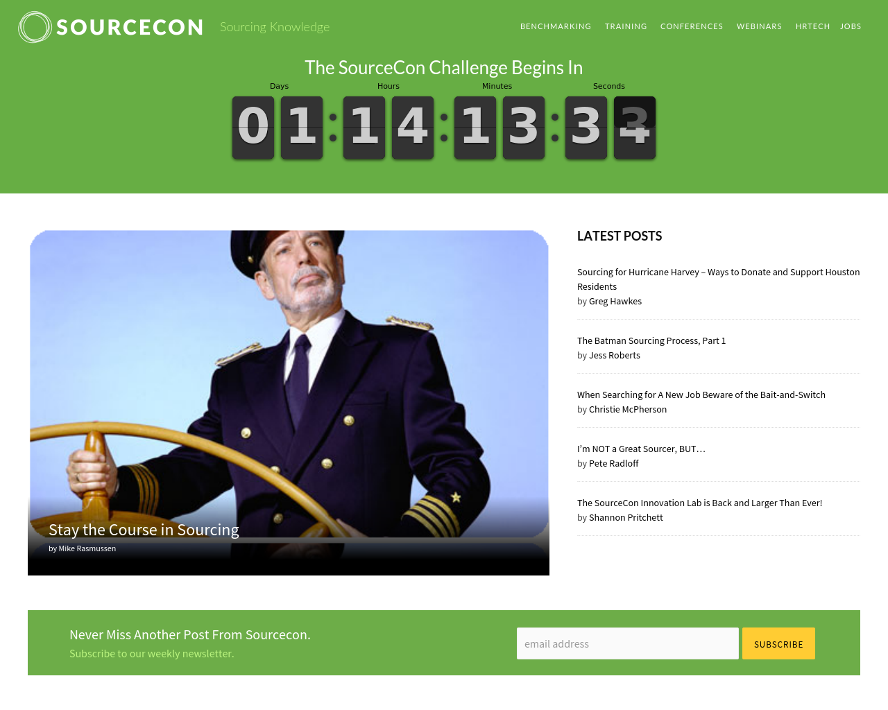 sourcecon-Advertising-Reviews-Pricing