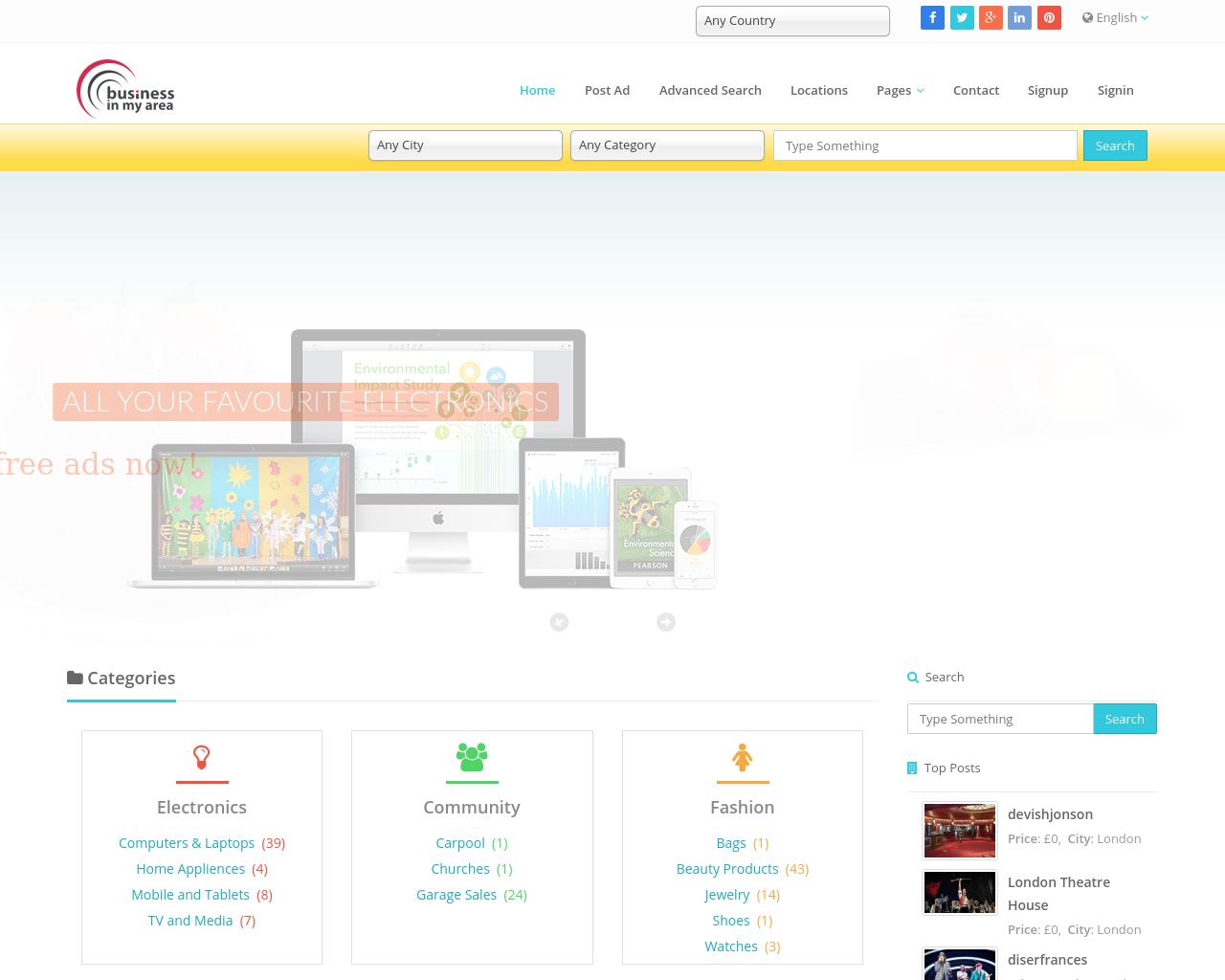 Bima-Directory-Advertising-Reviews-Pricing