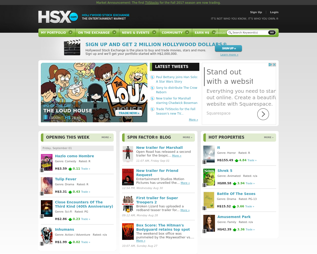 HSX-Advertising-Reviews-Pricing