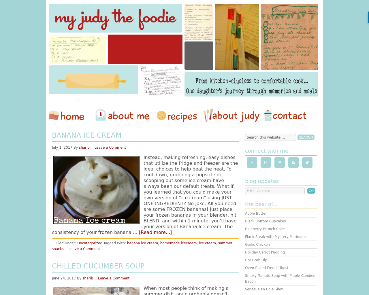My-Judy-the-Foodie-Advertising-Reviews-Pricing