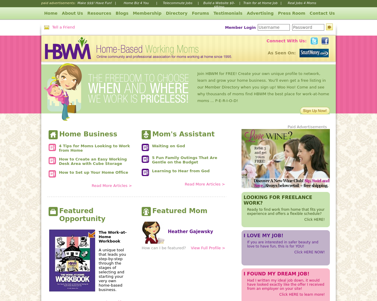 HBWM-Advertising-Reviews-Pricing