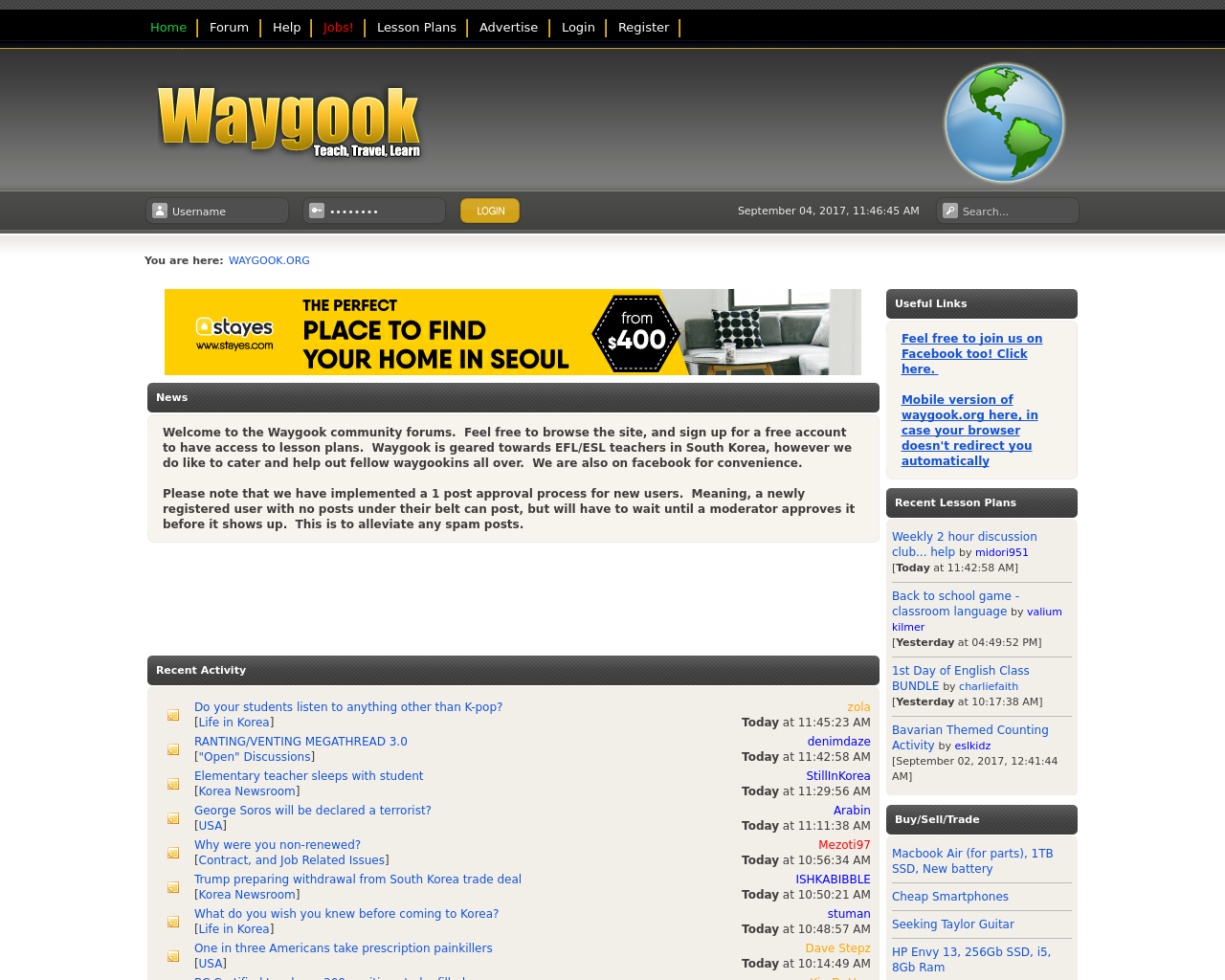 Waygook-Tech-Travel-and-Learn-Advertising-Reviews-Pricing