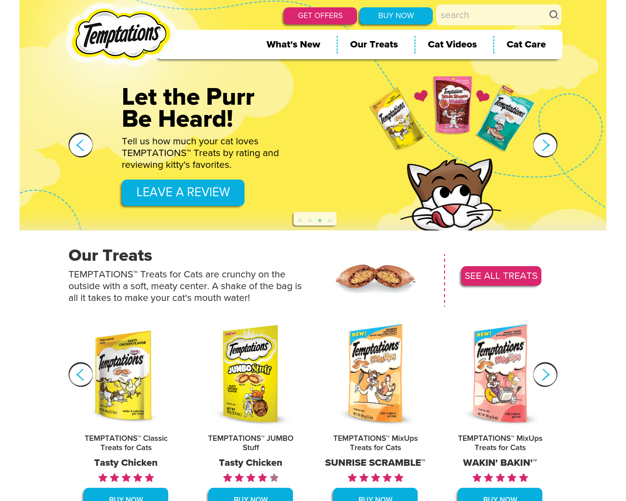 TEMPTATIONS®-Treats-for-Cats-Advertising-Reviews-Pricing
