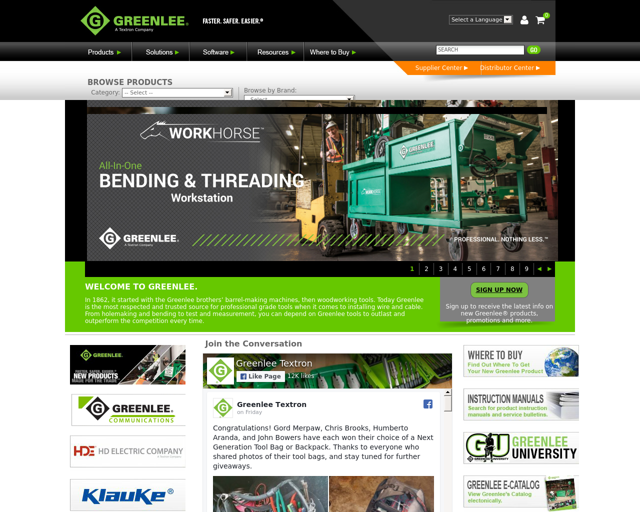Greenlee-Advertising-Reviews-Pricing