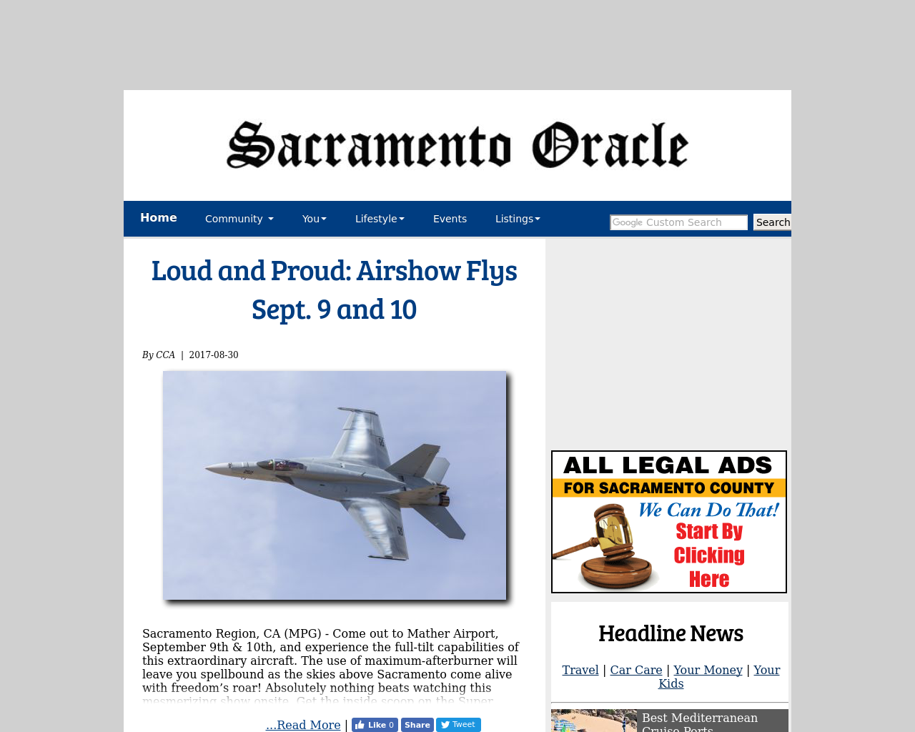 Sacramento-Oracle-Advertising-Reviews-Pricing