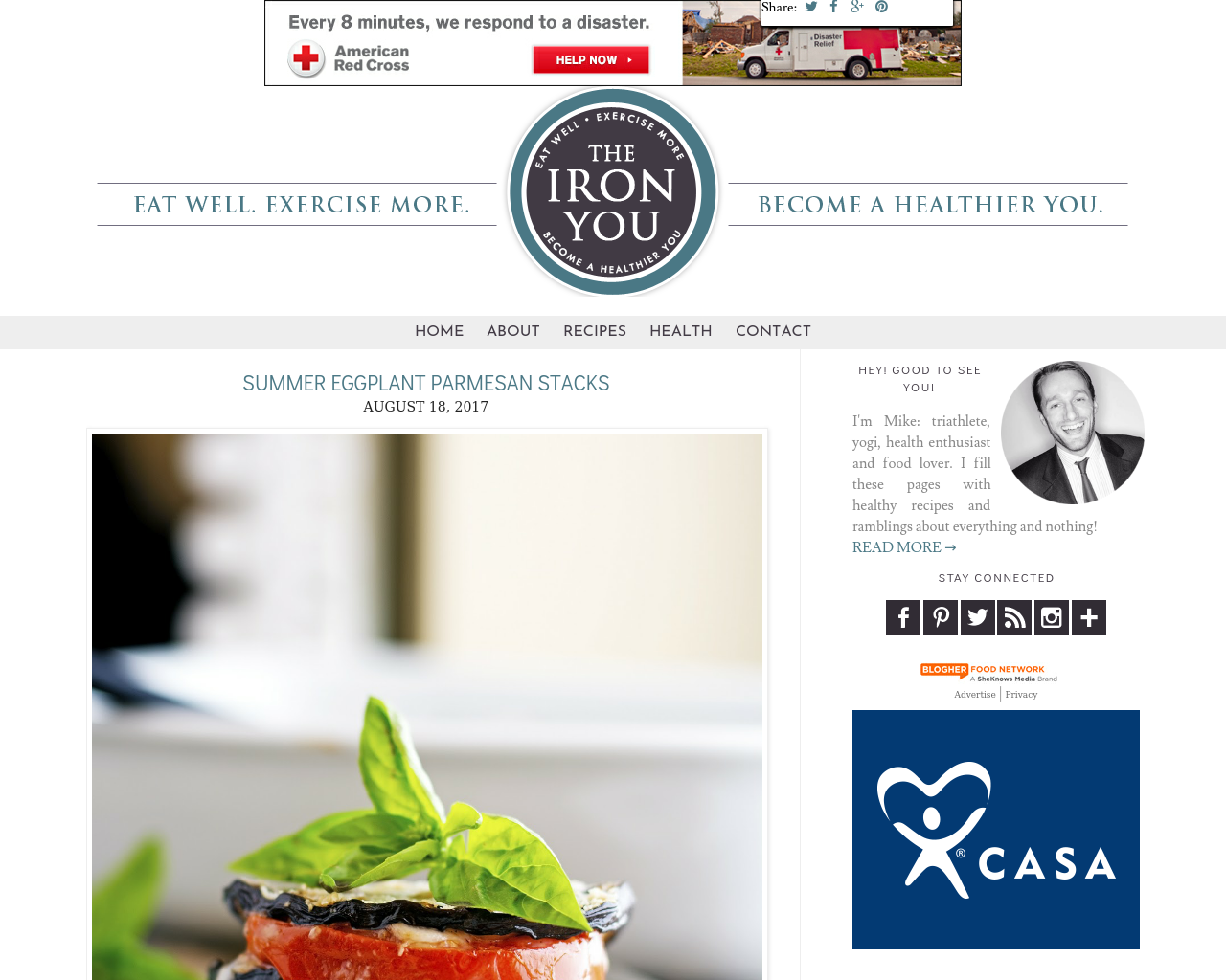 The-Iron-You-Advertising-Reviews-Pricing