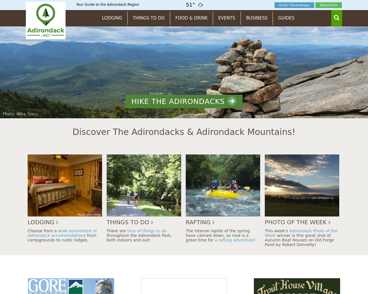 Adirondack-Advertising-Reviews-Pricing