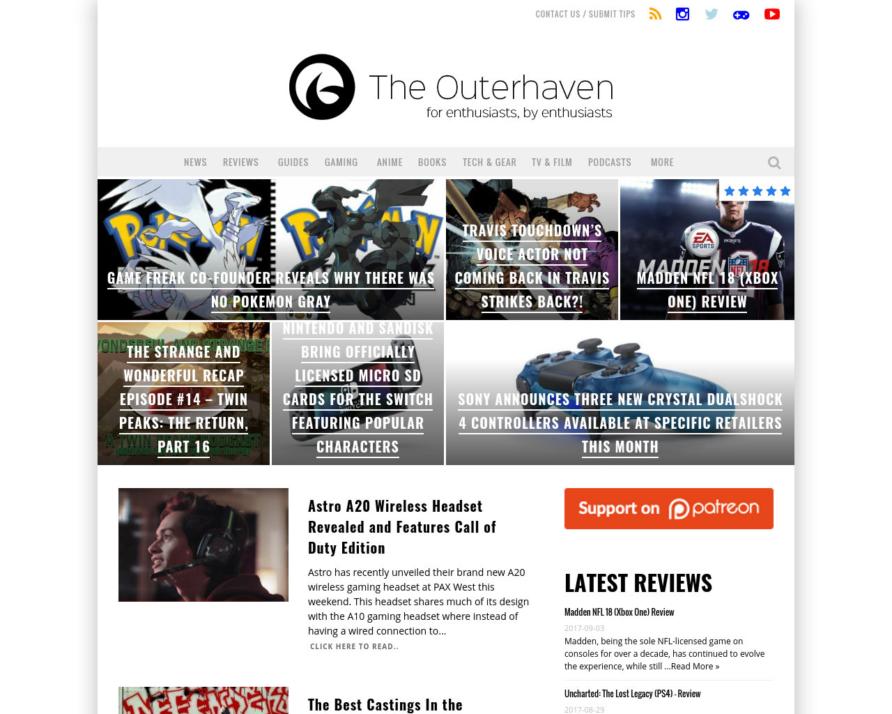 The-Outer-Haven-Advertising-Reviews-Pricing