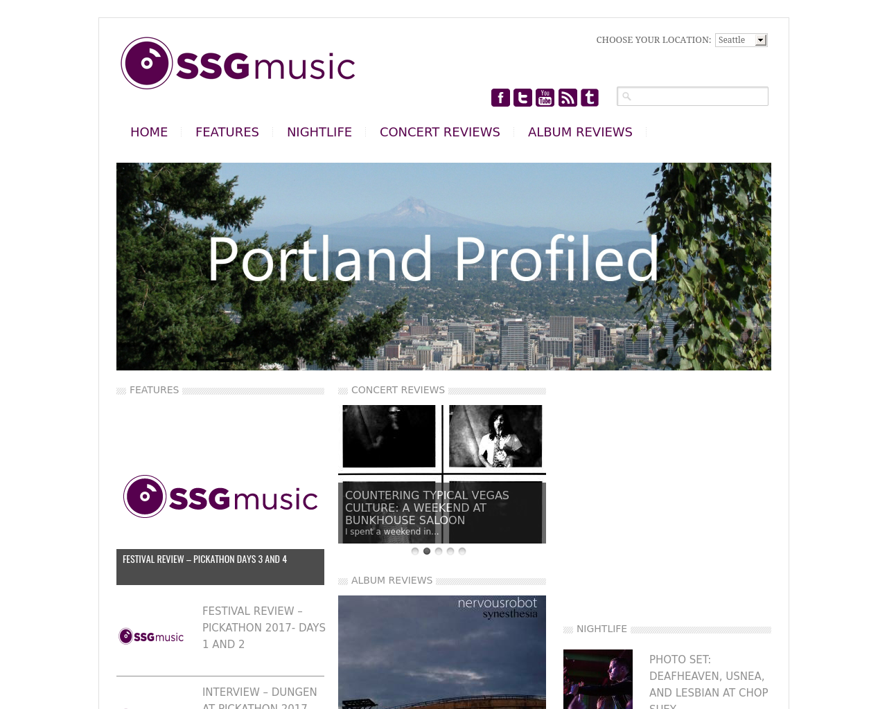 SSG-Music-Advertising-Reviews-Pricing