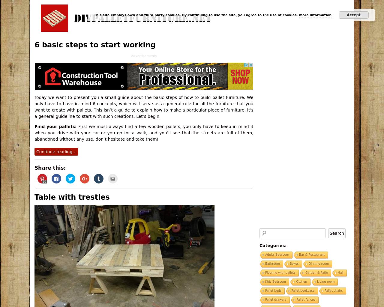 Diy-Pallet-Furniture-Advertising-Reviews-Pricing