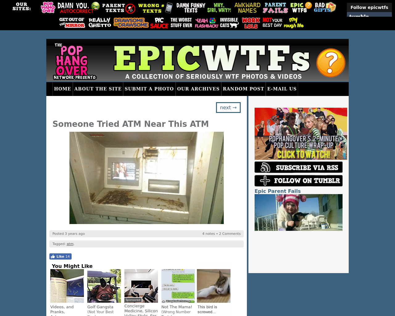 Epic-WTFs-Advertising-Reviews-Pricing