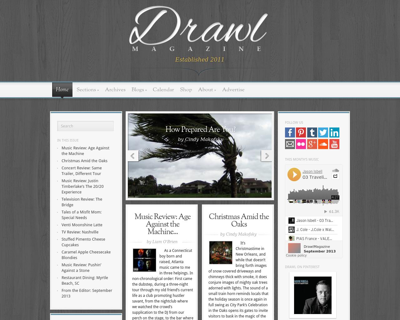 Drawlmag.com-Advertising-Reviews-Pricing