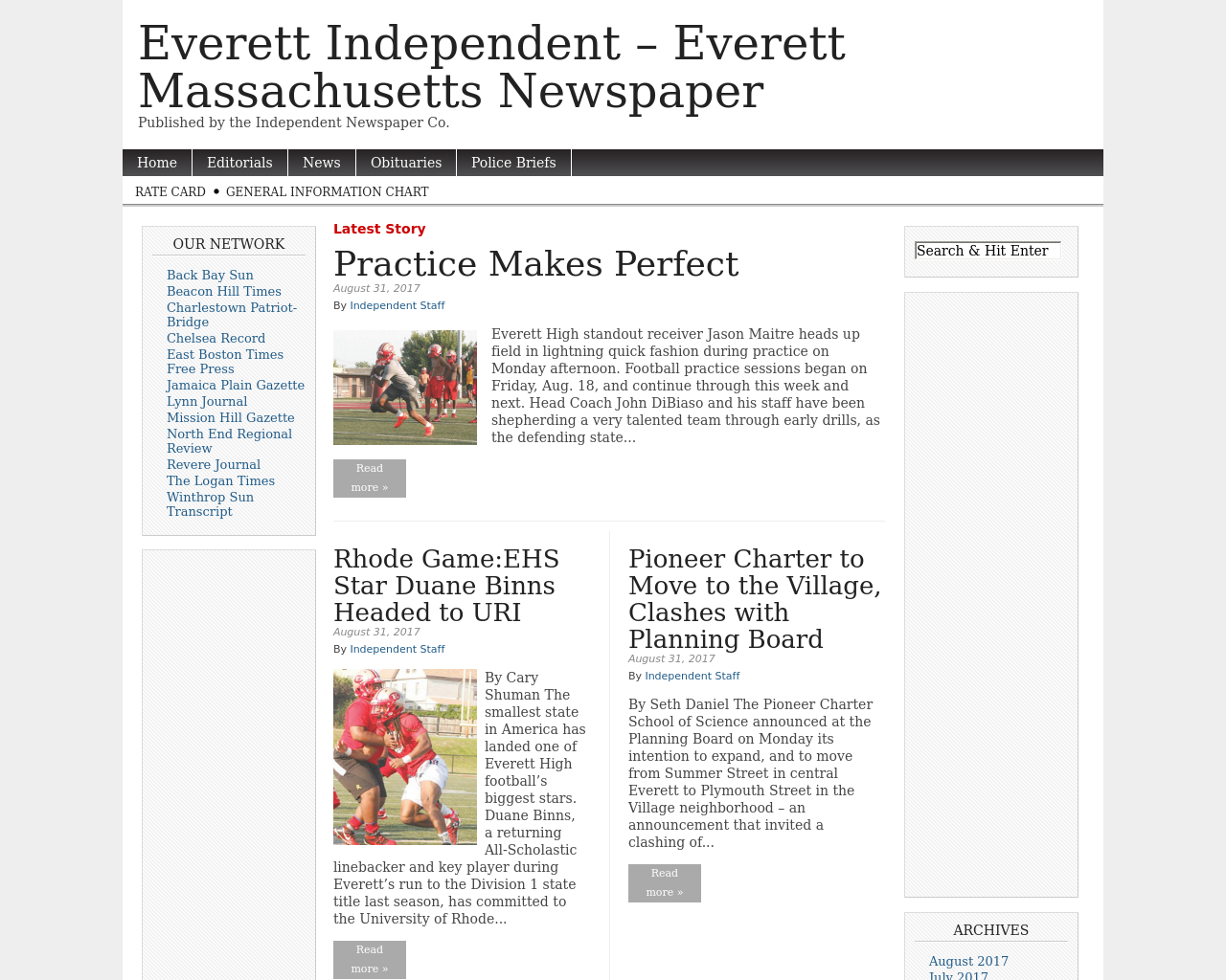 The-Independent-Newspaper-Group-Advertising-Reviews-Pricing