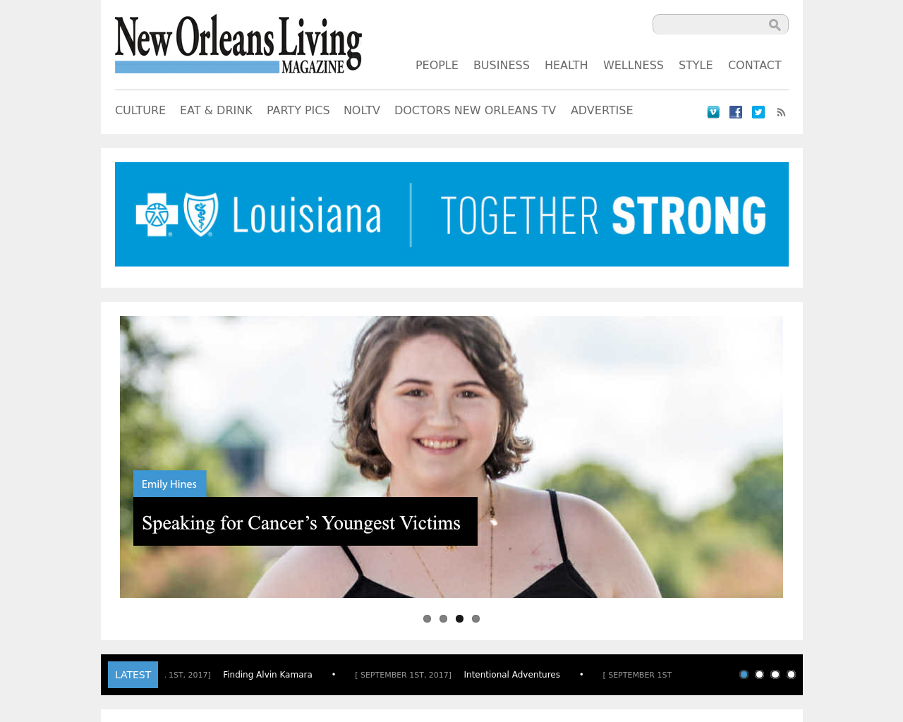 New-Orleans-Living-Magazine-Advertising-Reviews-Pricing