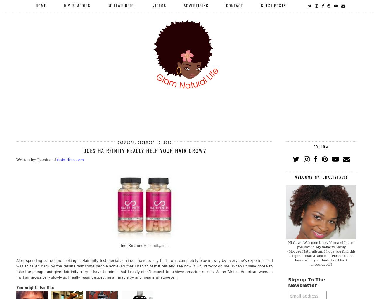 Glam-Natural-Life-Advertising-Reviews-Pricing