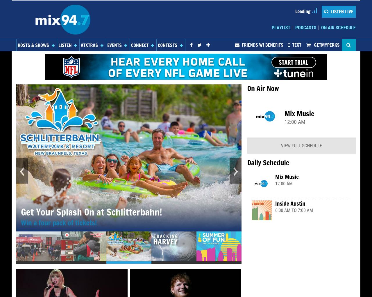 Mix94.7-Advertising-Reviews-Pricing