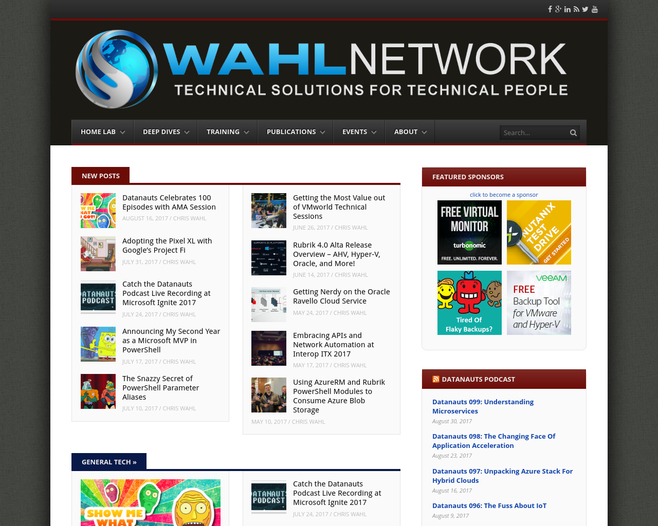 Wahl-Network-Advertising-Reviews-Pricing
